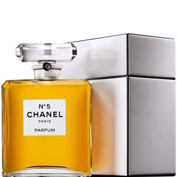 Chanel No 5, Parfum Grand Extrait