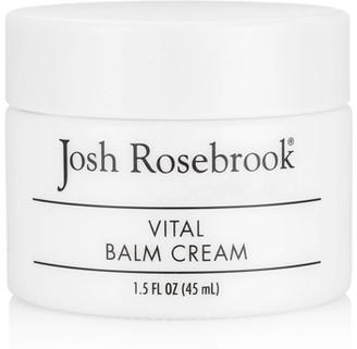 Josh Rosebrook Vital Balm Cream 45ml