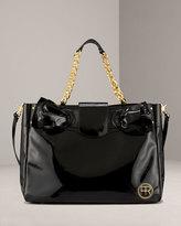 Lucia Patent Diaper Bag