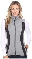 Stonewear Designs Cosmic Vest