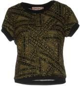 Traffic People Sweaters - Item 39736237