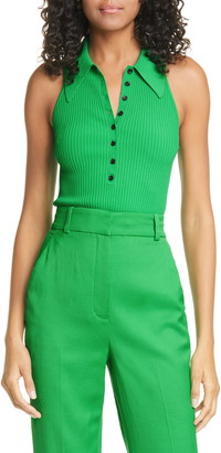 A.L.C. Asher Sleeveless Top