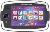 Leapfrog LeapPad Platinum Kids Learning Tablet Purple