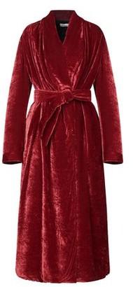 ATTICO Coat