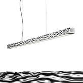 Flos Long & Hard LED Pendant