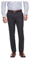 Haggar H26 - Men's Big & Tall Performance Slim Fit Pants