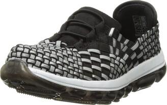 Bernie Mev. Unisex-Kid's Gummies Vicky Sneaker