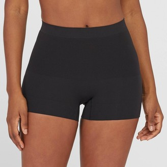 Assets By Spanx Aet by panx Women' All Around moother eamle haping Girl hort -