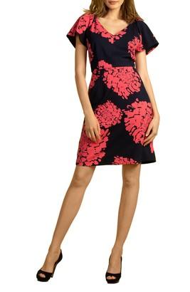 trina Trina Turk Beckell Dress