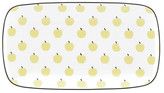 Kate Spade Wickford Orchard Hors Doeuvre Tray