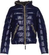 Duvetica Down jackets - Item 41704830
