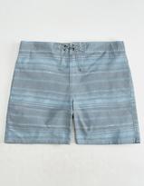 Burton Creekside Mens Shorts