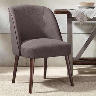 Madison Home USA Larkin Soft Rounded Back Chair
