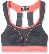 Shock Absorber Women's Ultimate Run Bra