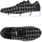 Elena Iachi Low-tops & sneakers - Item 11252433
