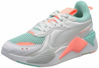Puma Unisex Adult RS-X SOFTCASE Sneaker