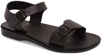 Jerusalem Sandals 'The Original' Sandal