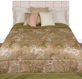 Etro Dominica Quilted Bedcover