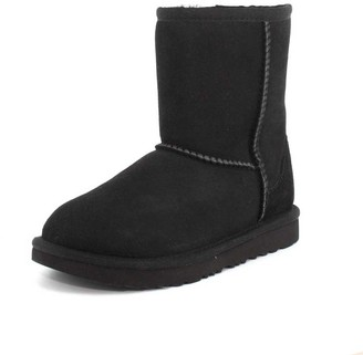 UGG Kid's Female Classic II Classic Boot