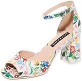 Alice + Olivia Cooper City Sandals