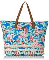 Rip Curl Mia Flores Beach Bag