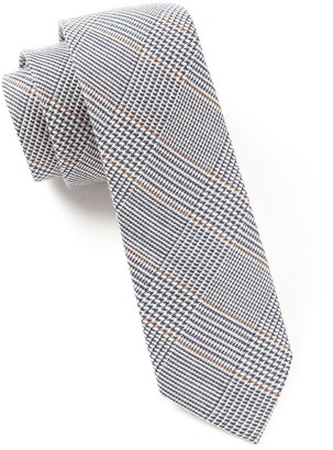 The Tie Bar Glen H. Plaid