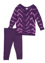 Splendid Baby Girl Fashion Sweater Set