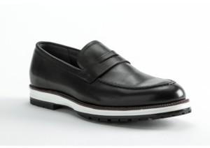 Ike Behar Men's Handmade Hybrid Loafer Men's Shoes