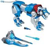 Voltron Voltron Legendary Combinable Blue Lion Action Figure