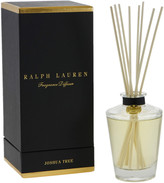 Ralph Lauren Home Classic Joshua Tree Diffuser - 190ml