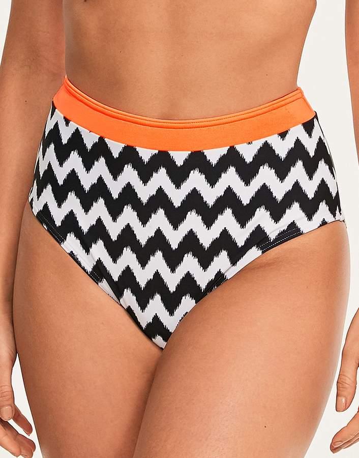 7f4c9096443 Tummy Control High Waisted Bikinis - ShopStyle UK