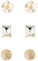 Violet & Brooks Everlyn Trio Earrings Gift Set