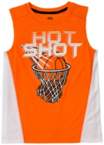Crazy 8 Hot Shot Active Tank