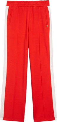 Scotch R'Belle Wide Leg Track Pants