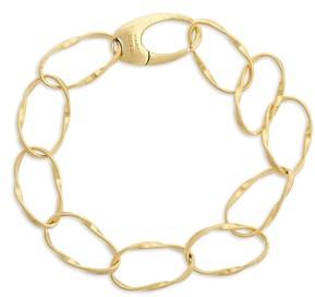 Marco Bicego 18K Yellow Gold Onde Bracelet