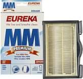 Eureka Genuine MM HEPA Filter - 1 Filter, 60666B