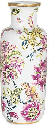 "Port 68 16"" Braganza Jewel Vase - Pink"
