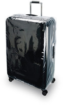 Ted Baker Luggage Skin - Small