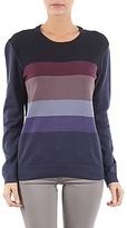 Wesc ZARA Multicoloured