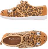 Emu Low-tops & sneakers - Item 11236532