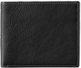 Johnston & Murphy Men's Super Slim RFID Wallet