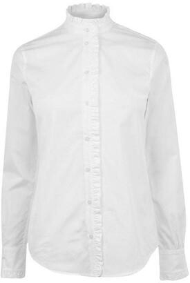 Lauren Ralph Lauren Lauren Ravania Long Sleeve Shirt