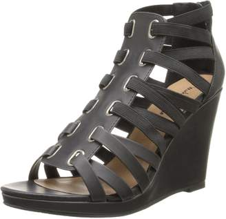 Michael Antonio Women's Ameer