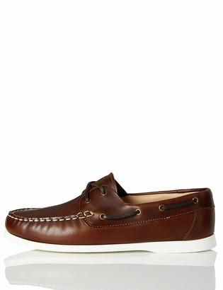 Find. AMZ202 Boat Shoes