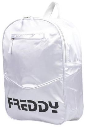 Freddy Backpacks & Bum bags