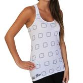 Dormify DFY by Sorority All Over Tank