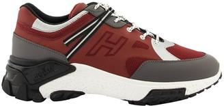 Hogan Urban Trek Sneakers