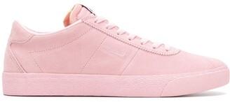 Nike SB x NBA SB Zoom Bruin NBA sneakers