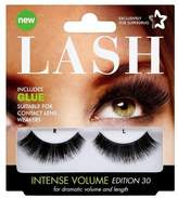 Superdrug LASH False Lashes Intense Volume Edition #30