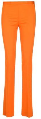 Versace Flared Pants